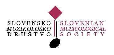 Slovensko muzikološko društvo
